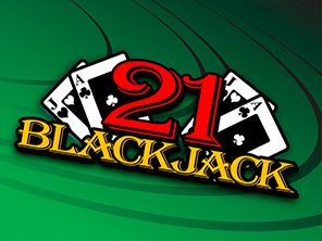 21-blackjack