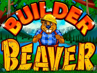 builder-beaver mobile slotgame for all devices